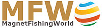 magnetfishingworld.com