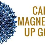 Can-a-magnet-pick-up-gold