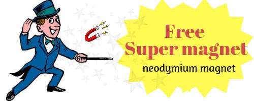 Free-super-magnet-2