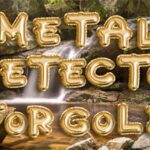 Metal-detector-for-gold