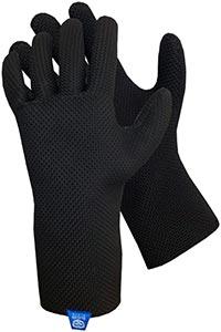Best gloves for magnet fishing