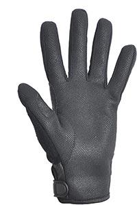 Kevlar Hatch SGK100 Best gloves for magnet fishing